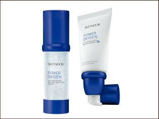 COSMETICA-GEL-CREMA-POWER