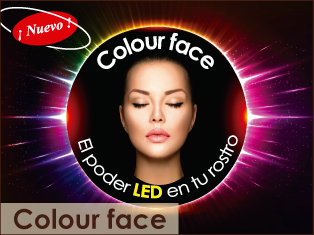 FOTO-31-COLOUR-FACE